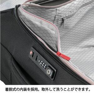 DELSEYデルセーソフトスーツケースMONTMARTREAIRモンマルトルエアスーツケースソフトキャリーバッグソフトモンマルトルエアDMAS-5954L59cm人気ブランドデルセースーツケーススーツケース