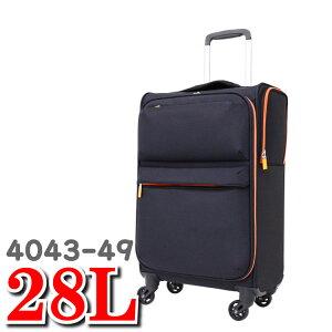 ソフトスーツケース ソフトキャリーバッグ 機内持ち込み レジェンドウォーカー Legend Walker スーツケース 超軽量 ソフトキャリー T&S ティーアンドエス スーツ ケース  ソフト レジェンド