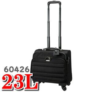 FUNCTION GEAR PLUS 4輪タイプ 60426