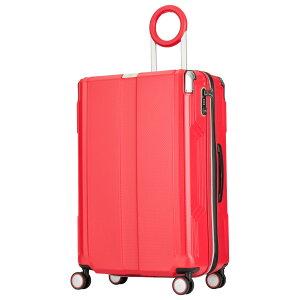 レジェンドウォーカー スーツケース 6029 パワフルエクステンション Legend Walker POWERFUL-EXTENSHION 6029-68 80L 68cm キャリーバッグ スーツ ケース キャリー バッグ レジェンド ウォーカー ティーアン