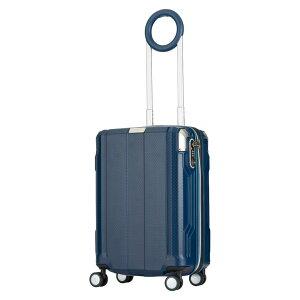 レジェンドウォーカー スーツケース 6029 パワフルエクステンション Legend Walker POWERFUL-EXTENSHION 6029-49 36L 49cm キャリーバッグ スーツ ケース キャリー バッグ レジェンド ウォーカー ティーアン