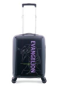 コラボレーション A.L.I アジアラゲージ スーツケース エヴァンゲリオン エバンゲリオン エヴァ スーツ ケース キャリーバッグ アジア・ラゲージ アジア ラゲージ ALIスーツケース ALI EVA-6009-18