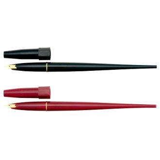 白金桌子笔极细的DPQ-700