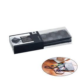 【お取り寄せ】【数量限定】【送料無料】ステッドラー レザーペンケース リミテッド20201ポケット 900 LCED1