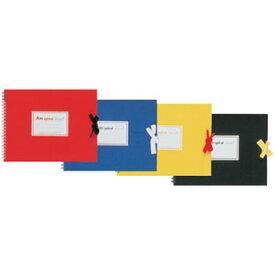 【メール便対応/1冊まで】マルマン アートスパイラルシリーズ スケッチブック F1 S311
