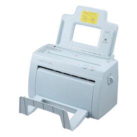 【ポイント5倍★4/9 20時-】【送料無料】ドレスイン 卓上型自動紙折り機 MA40α
