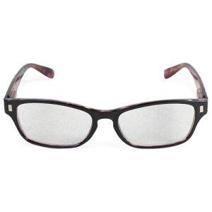 【メール便不可】エール シニアグラス [ポリカーボネイトタイプ]AP127S 老眼鏡