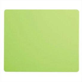 【メール便対応】サンワサプライ エコマウスパッド[グリーン]MPD-EC37G