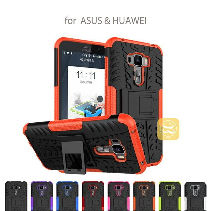 ASUS ZB633KL ZB631KL ZenFone 4 ZE554KL 4 Max ZenFone 3 ZE520KL ZenFone 3 Max ZC520TL ZenFone 3 Laser ZC551KL HUAWEI nova HUAWEI nova lite3 HUAWEI P9 Huawei P10 lite スマホケース ファーウェイ エイスース カバー 耐衝撃 二重構造 カッコイイ メンズ レディース