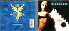 Terence Trent D'arby Sananda Maitreya テレンストレントダービー / Ttd's Vibrator 輸入盤 中古 CD