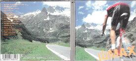 山MAX/オムニバス 中古 CD
