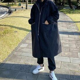 メンズ ジャケット コート 冬アウター 韓国 ブルゾン 8226
