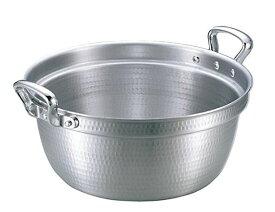 AKAO(アカオ) 料理鍋 45cm