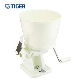 タイガー 餅切り まる餅くん SMX-5401-W(ホワイト)
