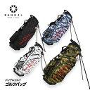 Bandel-golf-bag_1
