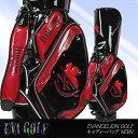 Eva golf cb nerv 1