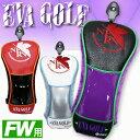 Eva golf fw 1