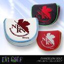 Eva golf pcm 1