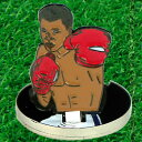F marker boxing 1