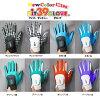 FIT39高尔夫手套 (数量有限的8新颜色,左手)