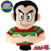 PRO GOLFER MONKEY SARU Golf Club Driver Headcover (Cartoon character golf head covers)