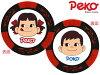 【Peko-Chan】 Casino/Poker Chip Golf Ball Marker