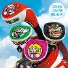 【超级马里奥兄弟/超级玛丽,耀西/Super Mario, Yoshi】高尔夫球杆套/杆头套(球道木杆套)