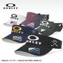 Oakley 911988jp 1