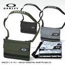 Oakley 921404jp 1