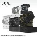 Oakley 96199jp 1