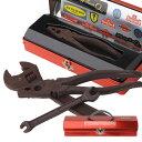 工具のチョコレート チョーユニック ツールBOX工具セット[バレンタイン 2020 おもしろ チョコレート おもしろチョコ…