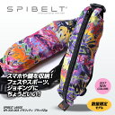 Spibelt-333-003_1