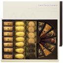 タルト・フリュイ・アソート Lボックスお歳暮 御歳暮 お菓子 スイーツ 洋菓子 手土産 食べ物 ギフト グルメ 高級 焼き…