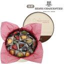 プティ・ガトー・アソルティ 36コ入りお礼 誕生日 プレゼント お菓子 スイーツ 洋菓子 手土産 ギフト 焼き菓子 かわい…
