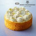 《予約販売》※お届けは〜12/27※トリプルチーズケーキ<メープル> クリスマス ケーキ 冷凍ケーキ クリスマスケーキ
