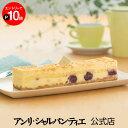 エントリーでP10倍 チーズケーキ<チェリー> お菓子 スイーツ 洋菓子 手土産 グルメ 個包装 かわいい 会社 退職 就職…