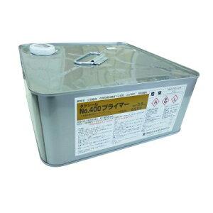 【送料無料】 タケシールNo.400プライマー [15kg] 竹林化学工業・ウレタン防水材用・下塗り・油性塗料