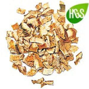 有機オレンジピール 1kg 生活の木ハーブティ ハーブティー【送料無料】【smtb-k】【w1】C