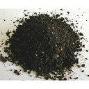 ニームケーキ 1kg【送料無料】ジックニームの圧搾圧搾油粕 油かす肥料 ミネラル豊富 【害虫駆除】薔薇にも♪