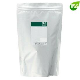 バジルシード/Basil seed 1kg 生活の木