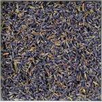 【100g単位量り売り】ラベンダーEXブルー(ラヴェンダー)バルクハーブ・フラワー(花)Lavender