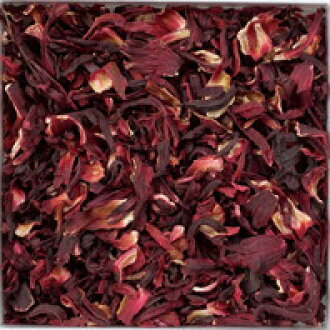Herb And Aromatherapy Rakuten Shop Hibiscus Hibiscus Roselle