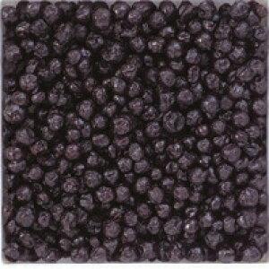100g単位量売 ブルーベリー バルクハーブ シングルハーブ ハーブティー お菓子材料 ベリー 実 Blue Berry