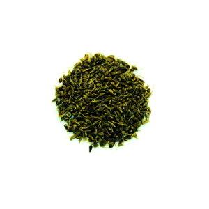 アニス シード 100g自然茶/ドライハーブ/シングルハーブティー/業務用