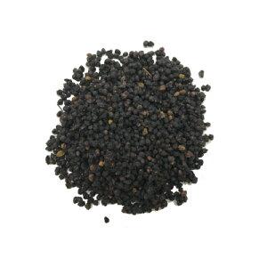 エルダーベリー100g シングル ハーブティー 自然茶 業務用 ドライハーブ 人気 再入荷 在庫僅少