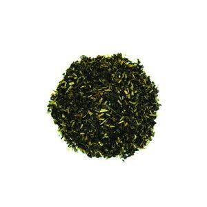 アイブライト 100g自然茶/ドライハーブ/シングルハーブティー/業務用