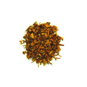 オレンジフラワー100gドライハーブ/シングルハーブティー/自然茶/業務用/ネロリ