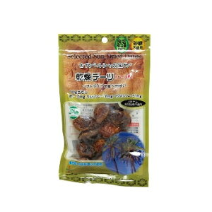 バイオシード デーツ(なつめやしの実)ハース種 110g 食品添加物・着色・砂糖・農薬・オイル不使用 納品書同封なし