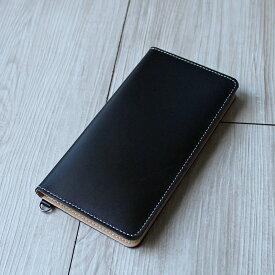 送料無料iPhone XSMax XR X XS 8Plus 6Plus 6sPlus 7Plus 対応牛革スマホケース 手帳型 革 ブラック スマートフォンケース 日本製
