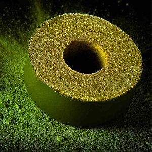 バウムクーヘン 抹茶タイプ バームクーヘン ギフト スイーツ エレンバウム 送料無料